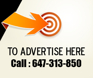 featured-advertise